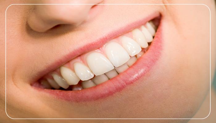 Diş beyazlatmanın zararı var mı?